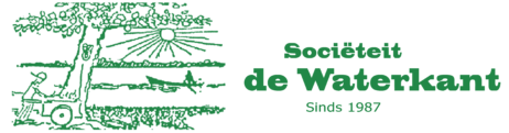 Logo Watekant